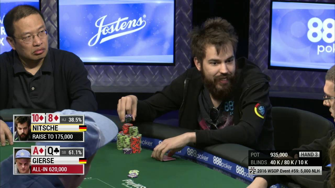 casino schweiz online roulette große serie