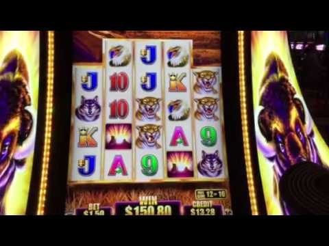 slot machine online spielen 300 gaming pc