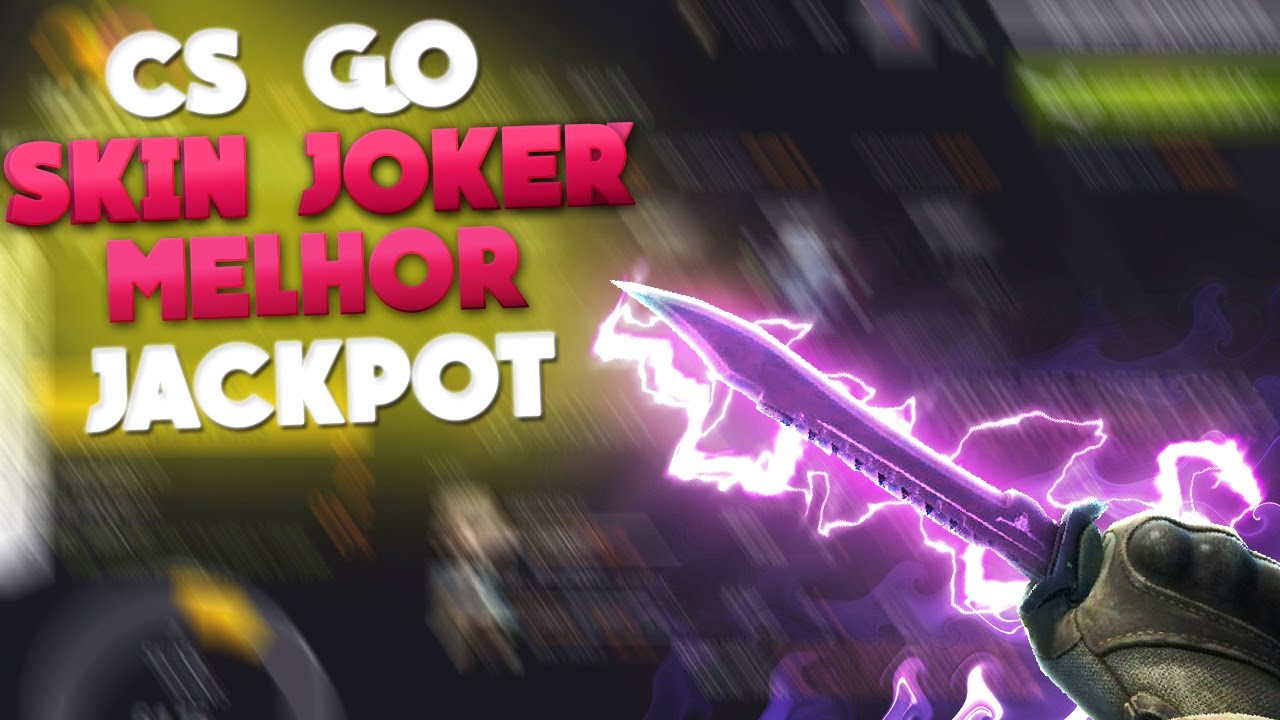 free casino games online slots with bonus joker casino