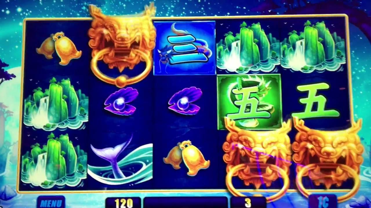 online casino top 10 spiele koste