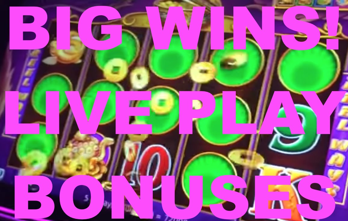 online casino games with no deposit bonus neues online casino