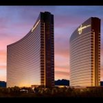 Las Vegas Hotels Documentary – National History