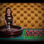 Roulette – Oriental Casino Online