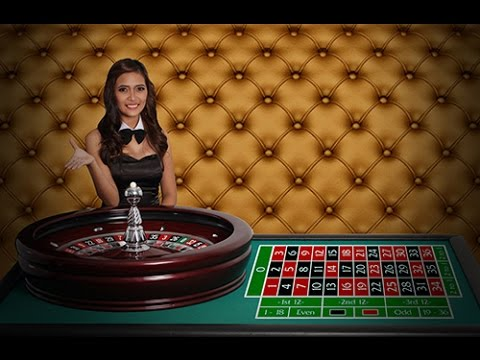Best online casino 1995