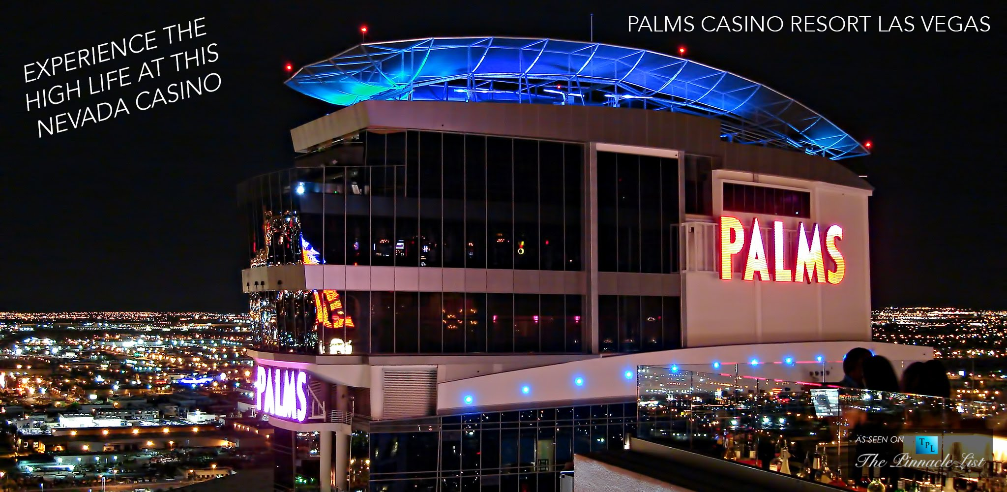 vegas palms online casino download