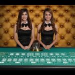 Sicbo – Oriental Casino Online