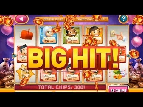 online casino top 10 book of free