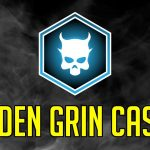 [Payday 2] One Down Difficulty – Golden Grin Casino (Stealth)