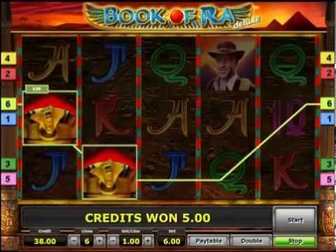 online casino top 10 online spielen gratis