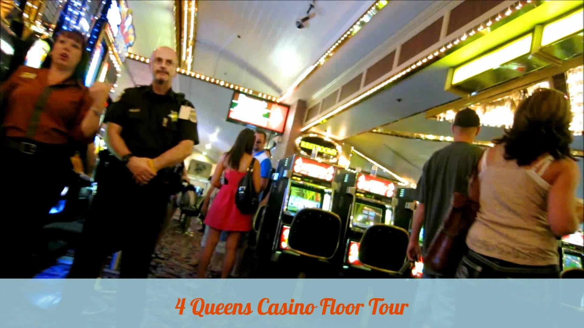 free play online casino casinos in deutschland