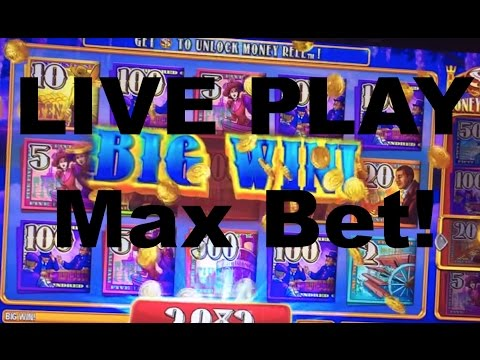 online casino top 10 spielautomaten
