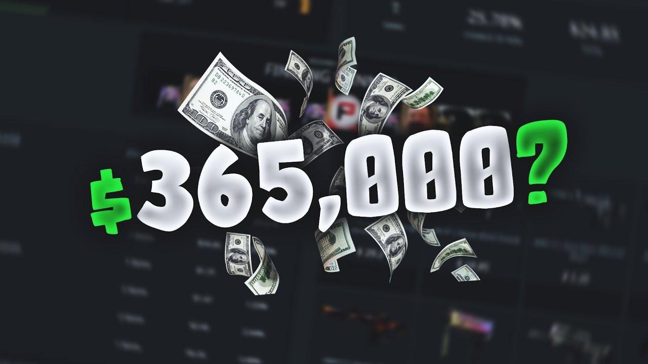 Casino rama october 2018
