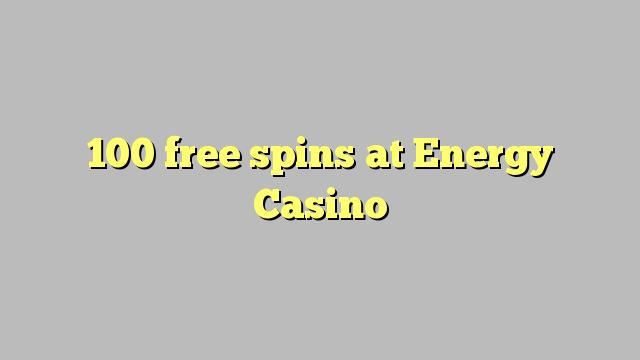 spiel slots online video slots online casino
