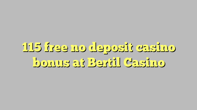 casino online with free bonus no deposit casino games online