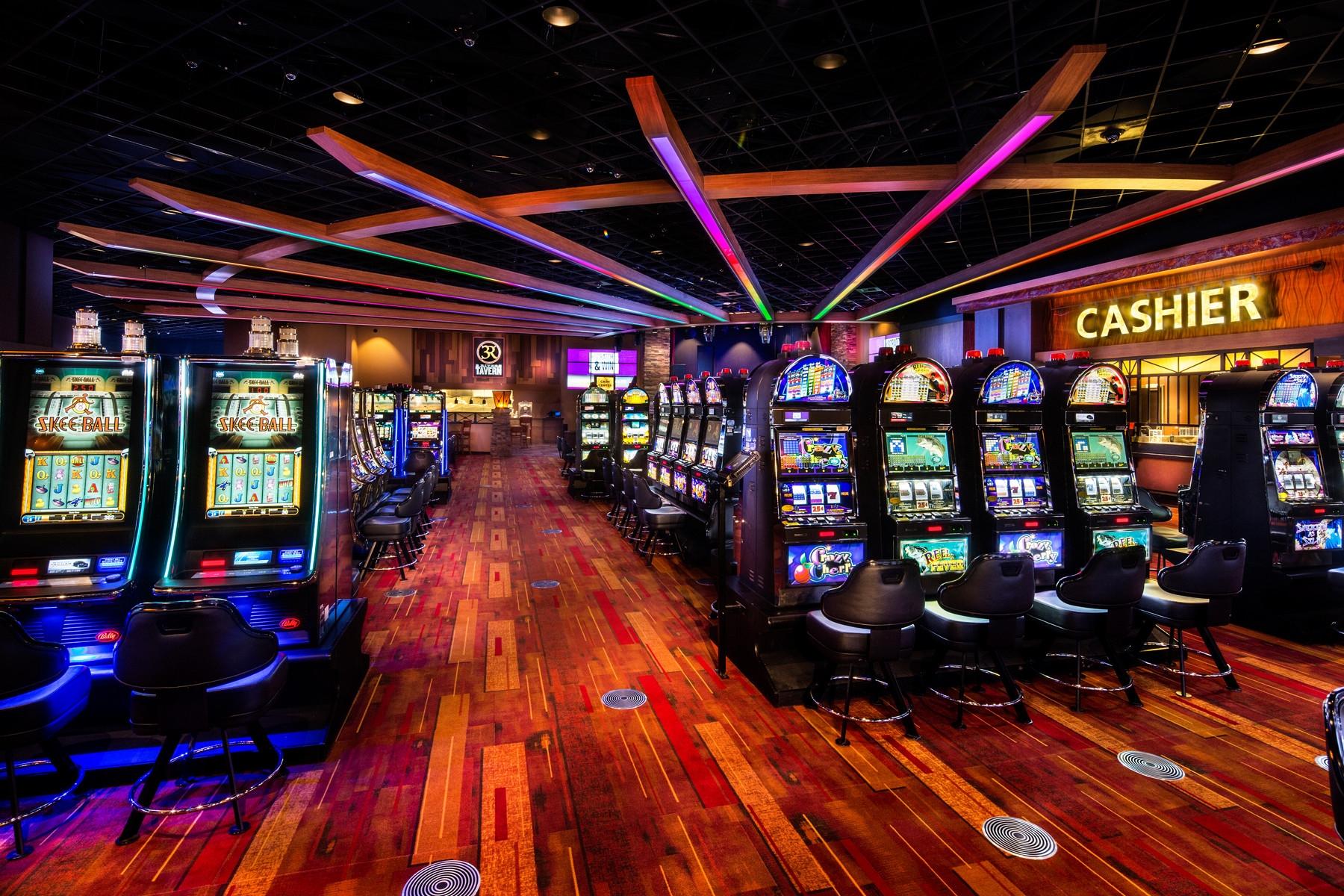 online casino bonuses online casino app