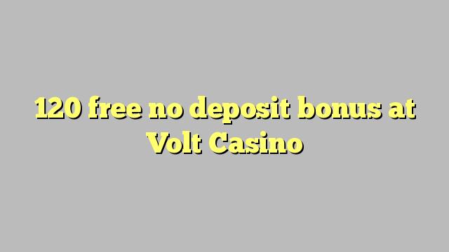 casino slots for free online casino gaming