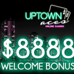 It was once a Desert gaming paradise which has recently transformed into acity of endless gaming enjoyment – Uptown Aces.