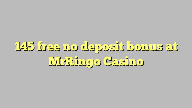 online mobile casino no deposit bonus book of rah