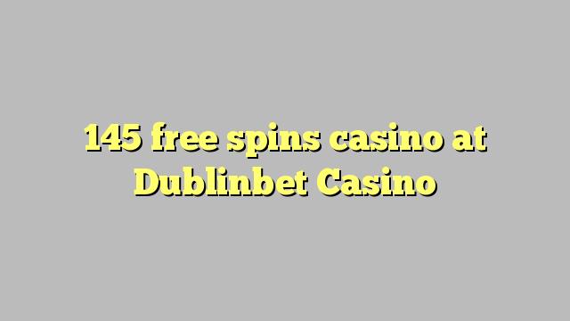 online casino cash casino european roulette