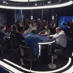 The PokerStars & Monte Carlo Casino EPT 12 Grand Final, Main Event – Final Table