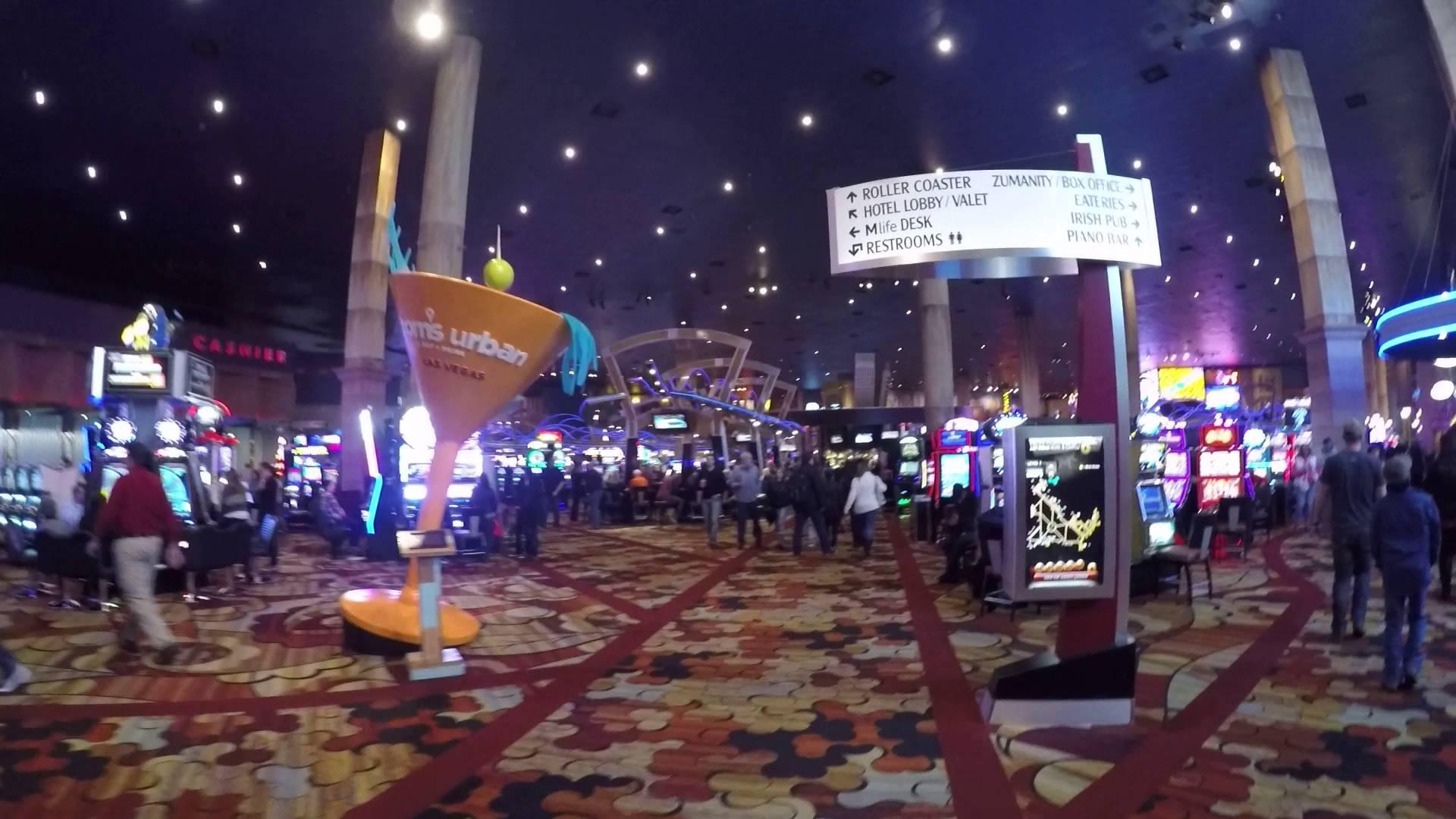 online new york casino