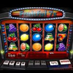Fruitful 7s 3D Slots | Slotland Casinos No Deposit Bonus Codes