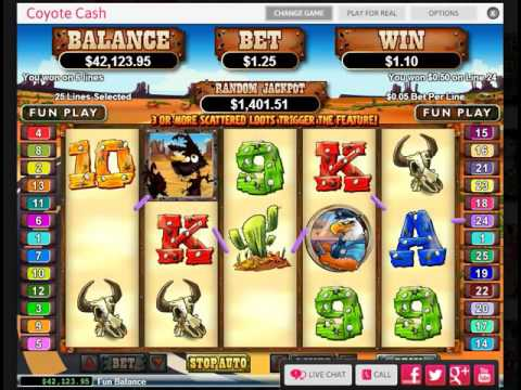 online casino ohne download 300 gaming pc