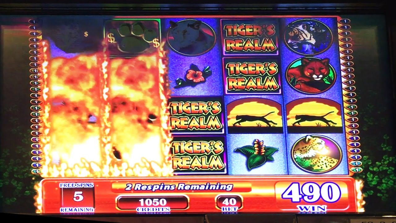free online slots machine casinos deutschland