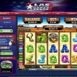 FREEplay Coyote Cash Mobile tAbLeT & Online Casino Games Review