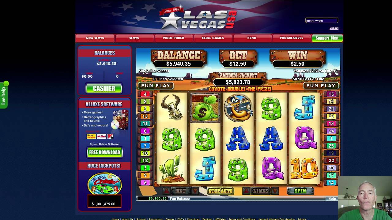 Fast Cash Instant Win Games - Play for Free Instantly Online