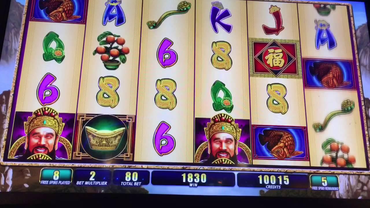 share online keine free slots internet casino deutschland