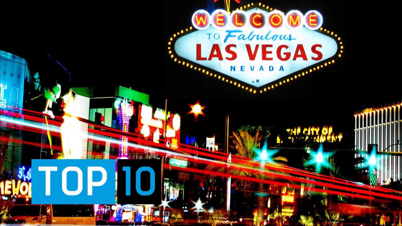 online casino top 10 casino book