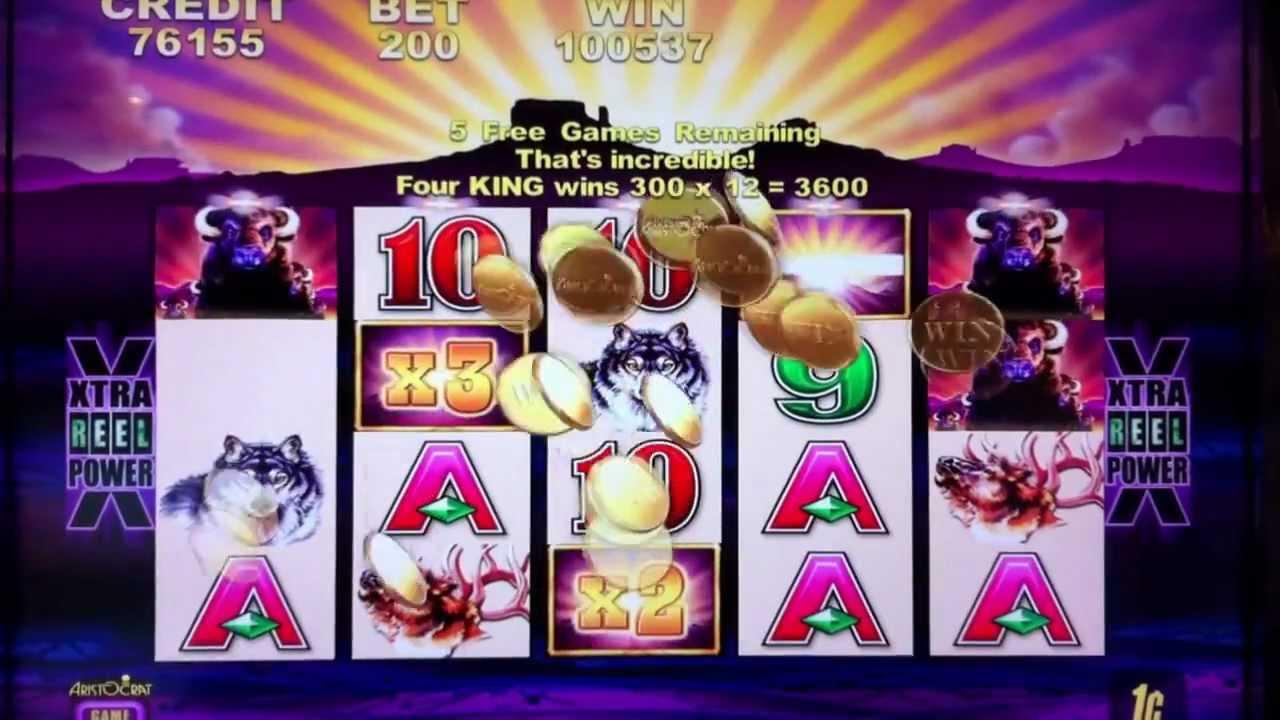 share online keine free slots www casino online