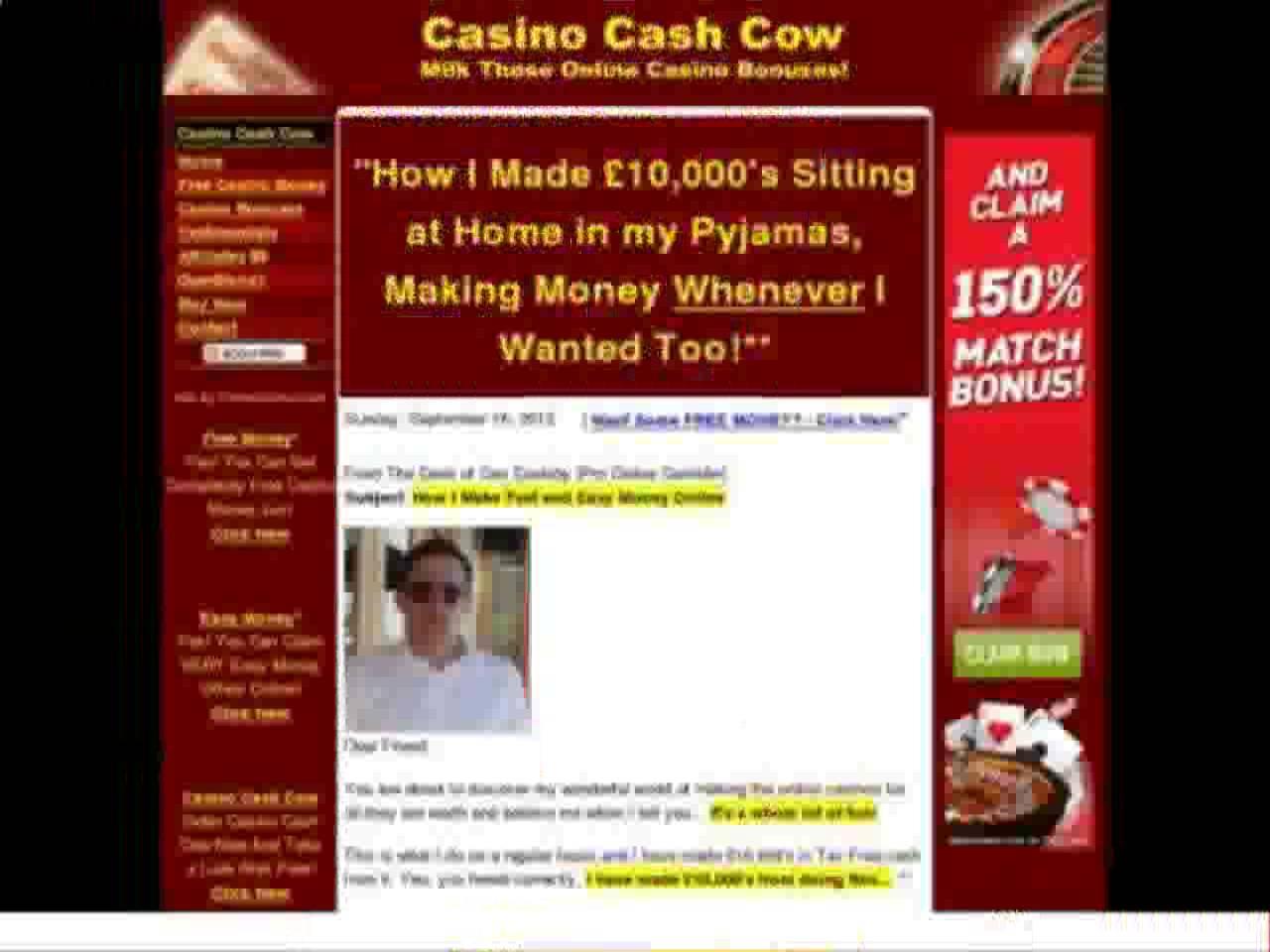 top 10 online casino usa sportsbook software