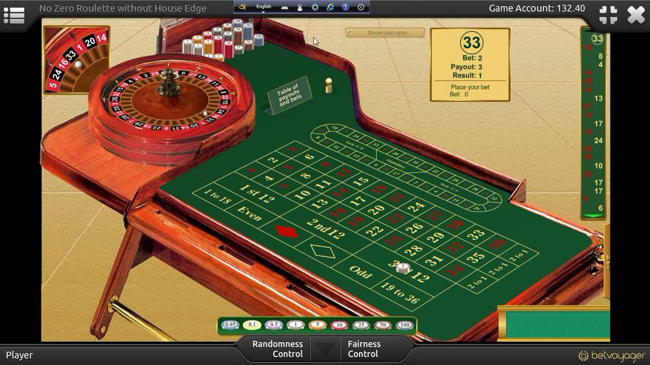shema-on-layn-kazino