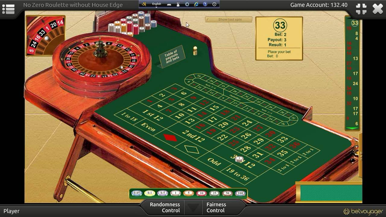 Casino foxy make money poker video indian casino 21