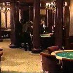 biggest gamblers, highest rollers in Las Vegas gambling wager documentary big
