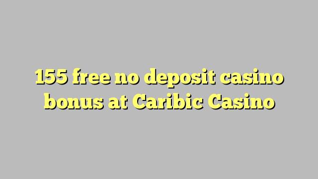 online casino free money no deposit no download usa