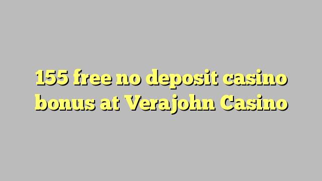 free online casino bonus codes no deposit jetztspielen poker