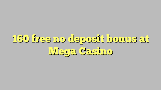 online mobile casino no deposit bonus casino spiel kostenlos