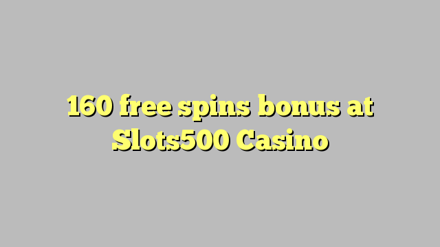 play free casino games online for free crazy slots casino