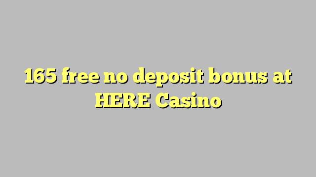 no deposit sign up bonus casino online spiel casino gratis