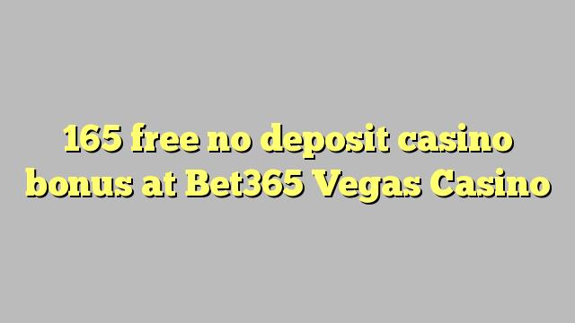 Bet365 casino deposit bonus / Foxwood casino directions ct