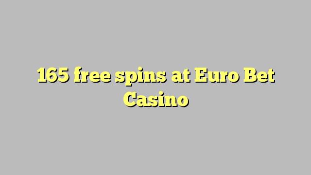 slots online no deposit european roulette