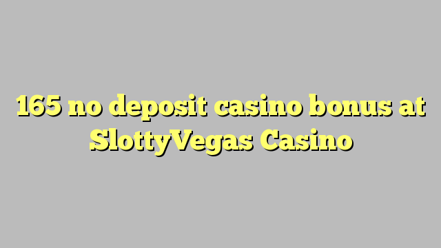 free casinos online slots casino book