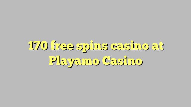 online casino bonus crazy slots casino