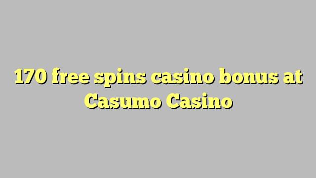 jackpotcity online casino casino games