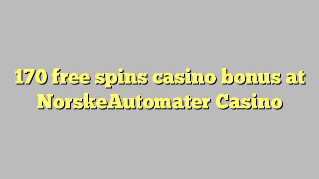 online casino bonuses caesars casino online
