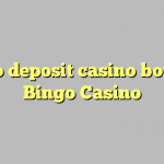 no deposit online casino faust slot machine
