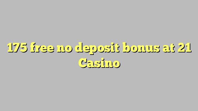 online casino australia  casinos